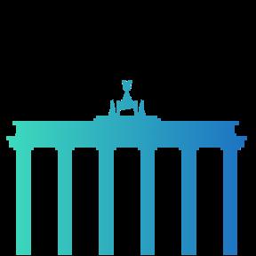 berlin-location-logo.png