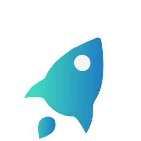 launched-rocket-logo.png