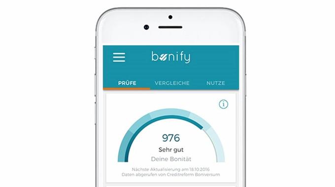 bonify sm bg app