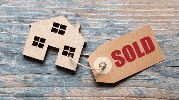 Baukredit - mit Vergleichsrechner ins Eigenheim