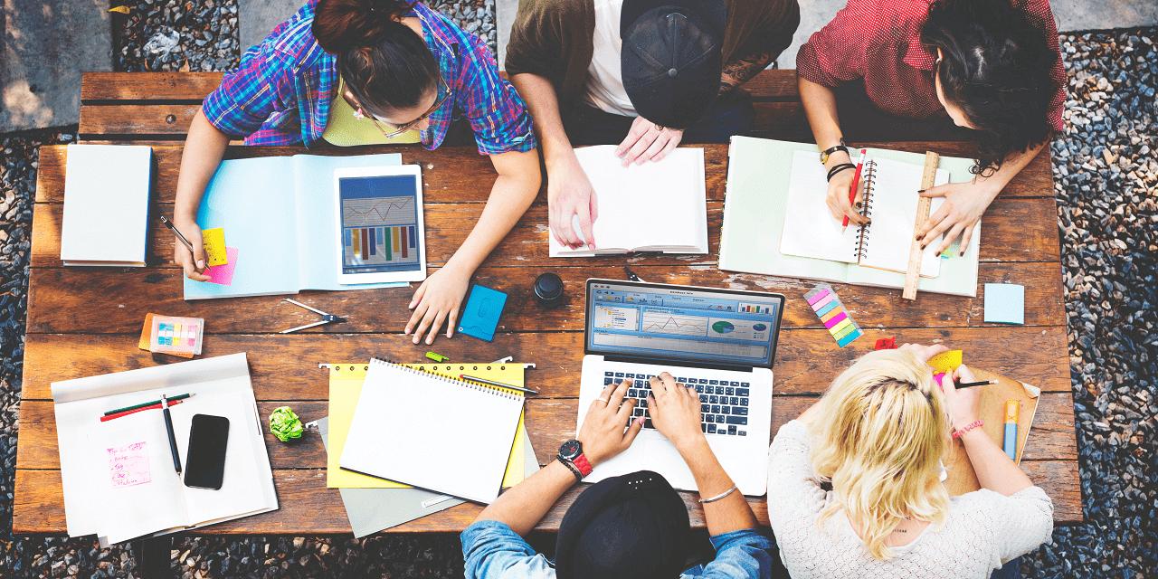 Studium finanzieren: Studienkredit