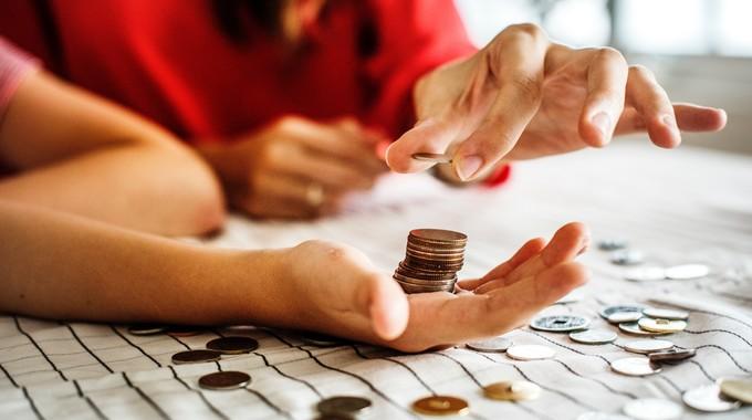 Ratenkredite Voraussetzungen und Darlehens-Vergleich