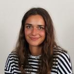 Elisa Thiem