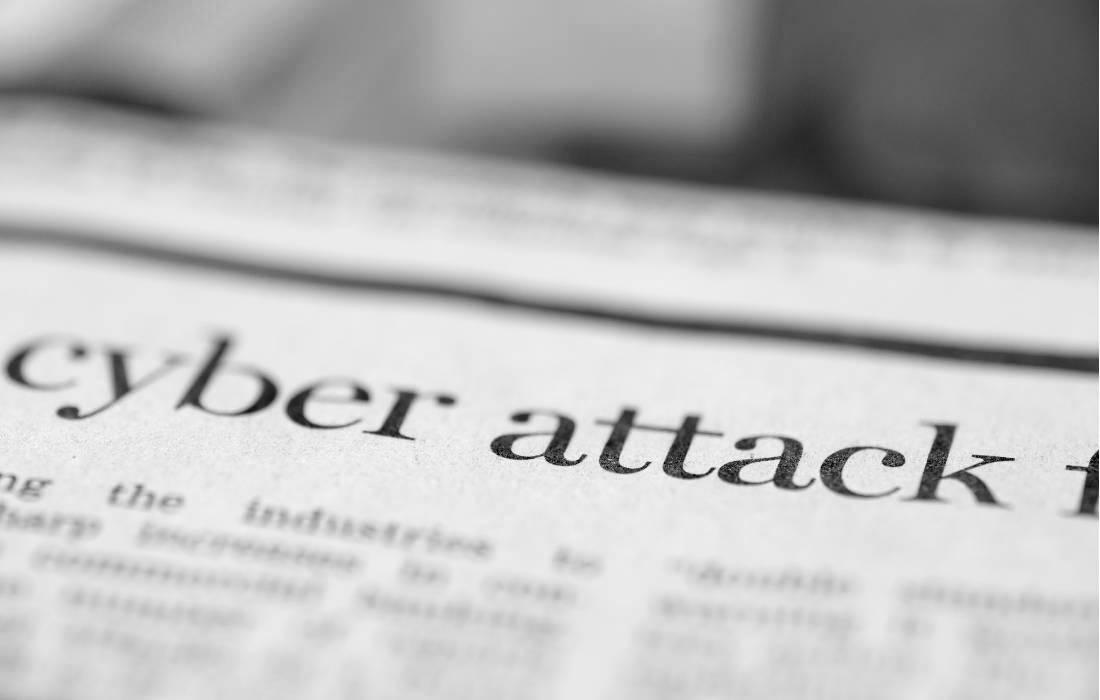 Bonität regelmäßig prüfen cyber attack