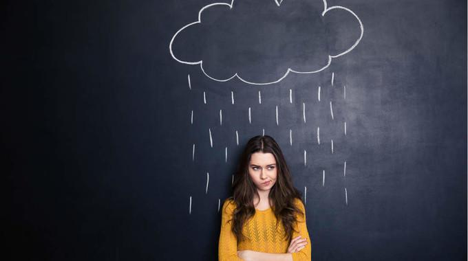 Fünf Gründe für schlechte Bonität - Was Deine Bonität verschlechtert
