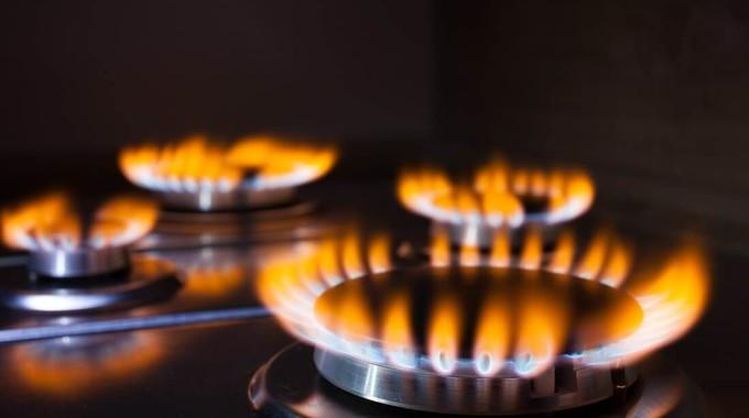Gas-Vergleich