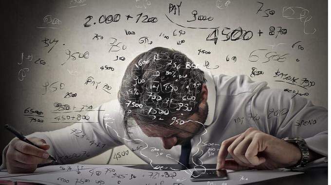 Kreditzinsen-Berechnung