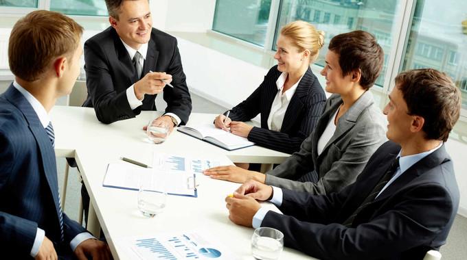 Kreditvergleich - online den besten kredit finden