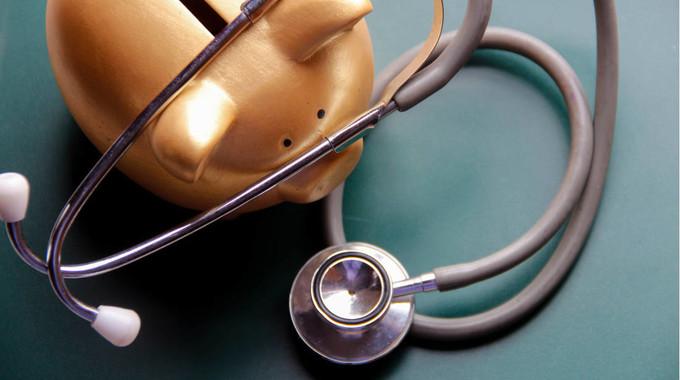 Lerne Deine finanzielle Gesundheit (FinFitness) kennen
