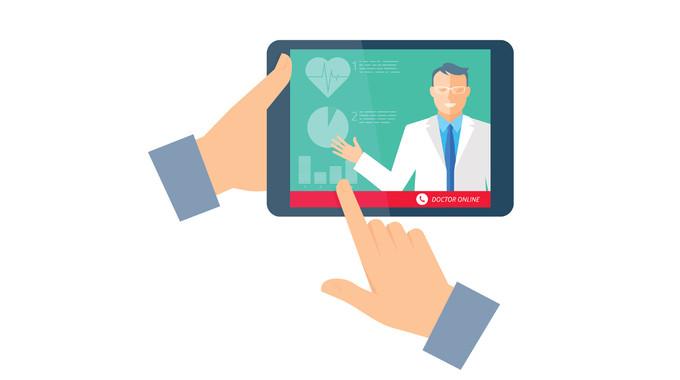 ottonova: Deine erste digitale private Krankenversicherung bei bonify