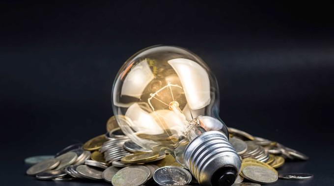 Strom vergleichen – Geld sparen