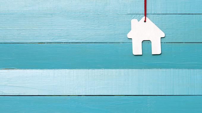 Tipps: Wohnung mieten in 3 einfachen Schritten - bonify