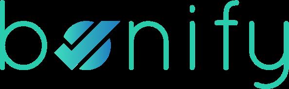 bonify default logo
